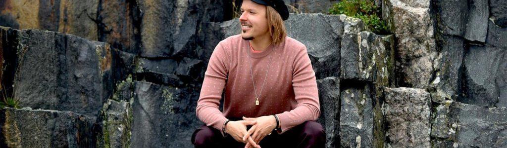 Jukka Poika 7.2.2020 Tuba-Iso-Syöte
