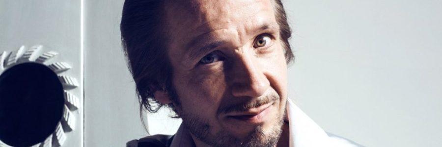 Jarkko Martikainen 28.2.2020 Tuba – Iso-Syöte